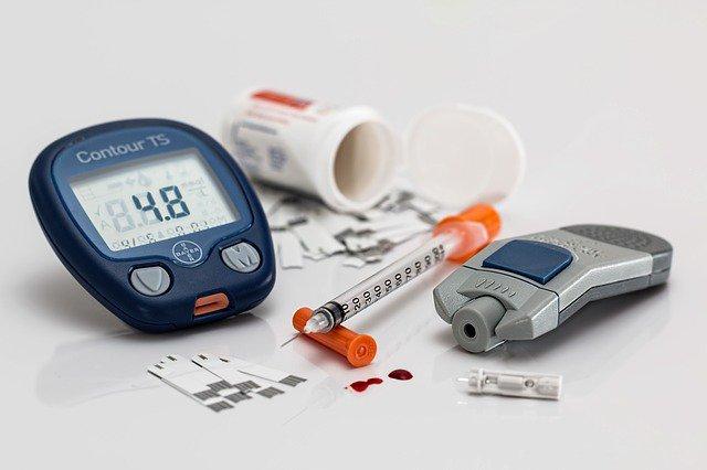 preparati-pri-lechenii-diabeta-2-tipa